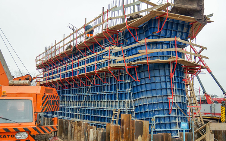 Проектирование водопровода Конструирование сетей